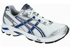 ASICS Gel Landreth 5 MENS Runner (0158) WAS $200 NOW $129.90 + FREE Delivery