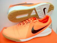 NIKE CTR 360 CTR360 LIBRETTO III IC FUTSAL INDOOR COURT FOOTBALL SOCCER SHOES