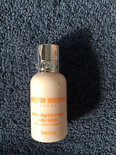 1 or 1.7 or 2.7 oz assorted Molton Brown Unisex Travel item - Free US Shipping