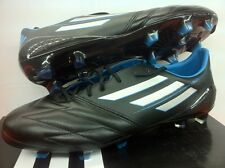 ADIDAS F50 ADIZERO TRX FG LEATHER SAMBA PACK FOOTBALL BOOTS CLEATS SOCCER