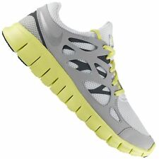 NIKE Free Run+2 EXT Womens Run Shoe (100) RRP $189 Now $149.95 + Free Delivery