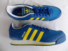 Adidas Orion 2 shoes mens new  sneakers G65616