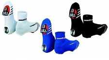 BBB Lightflex Overshoe (BWS-10) All Sizes