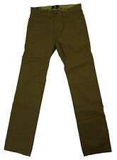 New Timberland Earthkeepers BLACKSVILLE TWILL 5PKT  trousers pants men's