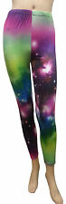 True Rock Women's Solar Leggings - 5523