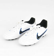 Nike Youth Authentic JR Premier III FG-R 442126-104 Soccer Cleats Brand New