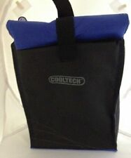 Lunch Bags by Cooltech Insulated Cooler Bag Lunch Coolers Beverage Drink