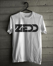 Zedd a Russian-German musician, electronic music DJ in the electro house T-Shirt