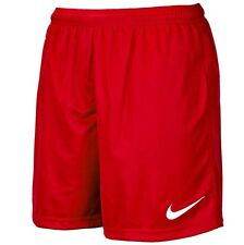 Red Park Neat shorts NIKE 448223657 Men AS WB bottom short pants