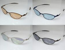 Vintage Oakley Women's Teaspoon Sunglasses - Authentic - Choose your color! °