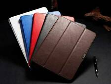 Luxury Premium Leather Case Cover For Samsung Galaxy Tab Note Pro 12.2 P900 P901