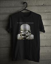 Breaking Benjamin Shirt Alternative metal rock band post-grunge We Are Not Alone