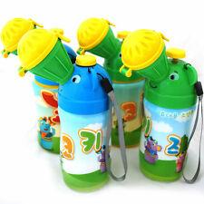 [CoCo Kids] Training Urinal Portable Potty Toddler baby Kids for boy New version