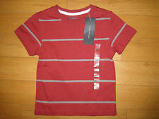 NWT Boys tommy Hilfiger Shirt (Retail $22.50)