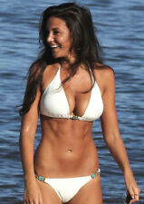 MICHELLE KEEGAN 35 (TINA CORONATION STREET) PHOTO PRINT
