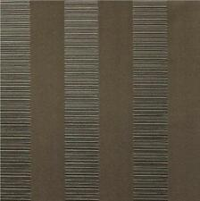 LUXURY RAVELLO STRIPE ITALIAN STYLE HEAVYWEIGHT TEXTURED VINYL WALLPAPER 262001