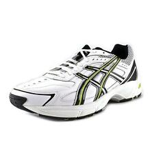 Asics Gel-170TR Leather Running Shoes