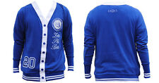 ZETA PHI BETA Light weight Cardigan