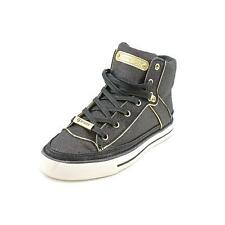 G By Guess Onesie Textile Sneakers Shoes New/Display