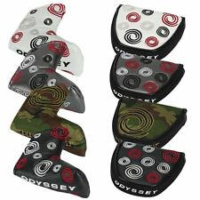 2014 Odyssey Funky Golf Putter Headcover **Many Options**