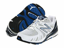 NEW  - Men's New Balance 1540 Running Shoes - Navy/Grey/White - M1540WB1