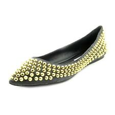 Steve Madden Extraa Womens Flats Shoes New/Display