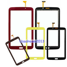 7 inch Touch Screen Digitizer for Samsung Galaxy TAB 3 SM-T210R P3200 P3210 T210