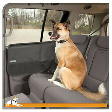 Pet Large Storage Car Vehicle Door Guard Shield Prevent Dog From Window Climbing