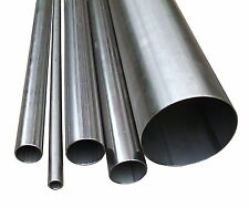 22mm x 0.8mm Wall T316 Stainless Steel Tube Multiple Lengths