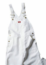Dickies 8953 Painter's Bib Overall