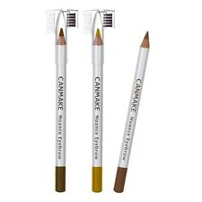 Canmake Nuance Eyebrow Pencil