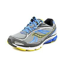 Saucony Omni 12 Wide Running Shoes