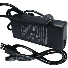 19V 4.9A AC ADAPTER CHARGER POWER SUPPLY CORD for HP Pavilion ZV6000 ZV Series