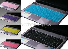 Keyboard Cover Film Skin Protector Numeric Pad for HP Pavilion New DV6 G6 STD