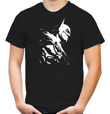 Batman T-Shirt | Dark Knight | Joker | Bane | Riddler | Kult | M3