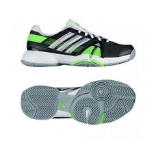 Adidas Barricade Team 3 Mens Tennis Shoes ( M19748 ) + Free Aus Delivery