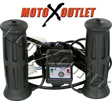 Polaris Atv Heated Grips Electric Grip Hand Warmers