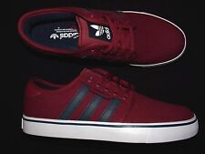 Adidas Seeley Skate  shoes mens new  sneakers skateboarding D744832