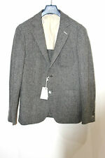 GANT Rugger The herrinbone blazer new with tag wool suit jacket