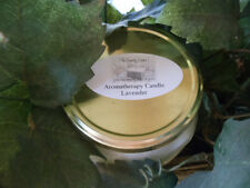 20 oz Essential Oil Soy Wax Candles - made with Essential Oils - All Natural