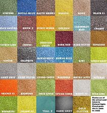 Colored Floral Sand 8 lb Bags *40 Colors*  Wet/Dry Terrarium/Vivarium Substrate
