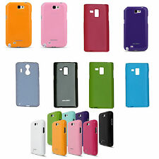 For Vega Secret Note,Secret Up,Iron2,Iron,No6,R3,S5,LTE-A,Racer2 Fitted Case
