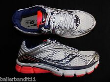 Saucony Triumph 11 shoes new womens sneakers trainers 10223-1