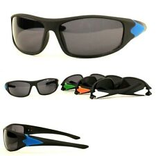 Premiere Desinger Arnette Style Sunglasses New With Tags and Free Shipping