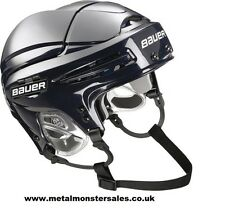 Bauer 5100 Hockey Helmet - Senior Size