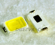 SMD LED 5730 2835 type 0,2-0,5w Warm Neutral Weiss White 2700k-7000k