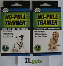 Four Paws No Pull Dog Trainer NEW