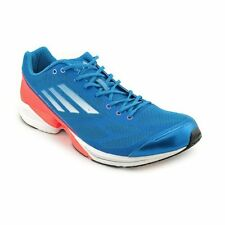 Clearance | Adidas Adizero Feather 2 Mens Running Shoes  (G61901)