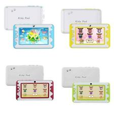 """8GB VENSTAR V430A 4.3"""" Android 4.2 IPS Screen Tablet for Kids Learning&Play"""