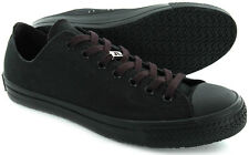 NEW J Lindeberg Arena 1 Canvas Shoes - L954018743 - Multiple Colors